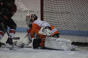 02-05fc_hockey7