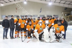 02-05fc_hockey