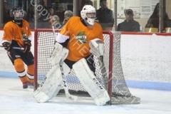02-05fc_hockey3
