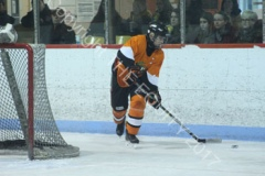02-05fc_hockey4