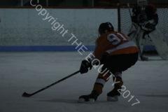 02-05fc_hockey5