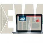 News_general_website