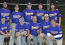 Brewers win fastball final
