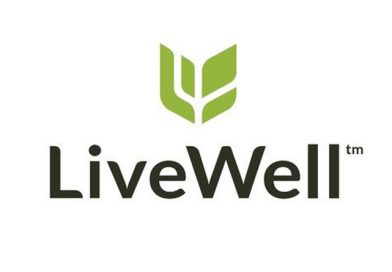 Contractor files legal motion against LiveWell
