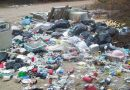 MRC to clean up mess