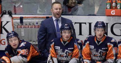Small-town boy, big hockey dreams
