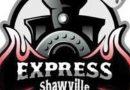 Junior hockey franchise looks to establish in Shawville