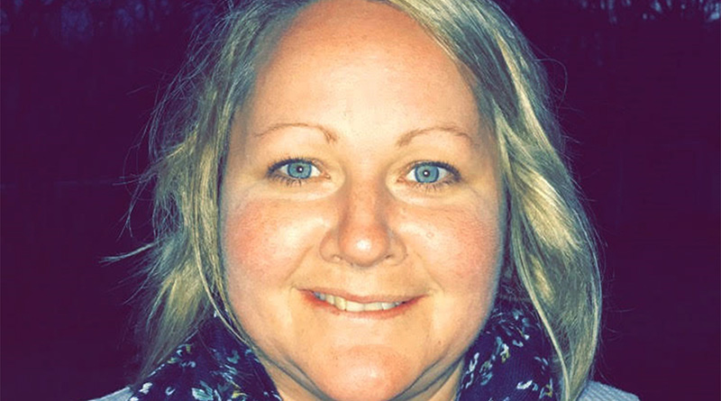 New GM in charge of Shawville Fair