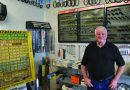 """""""A day for everything"""": a farewell to Pontiac Auto Parts"""