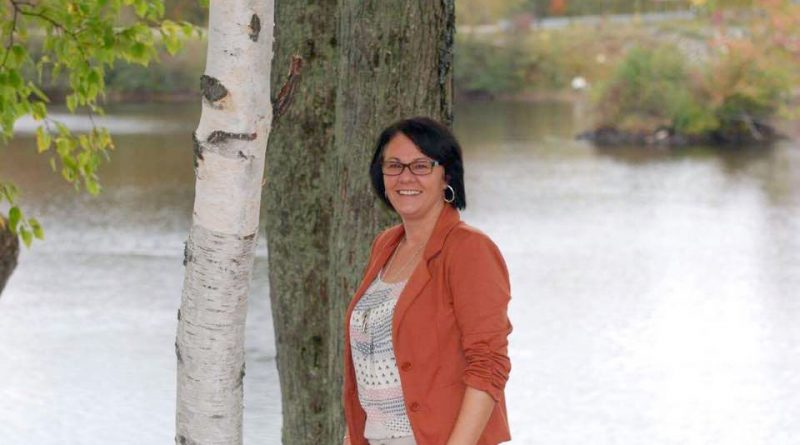 Fort Coulonge elects first female mayor in special vote
